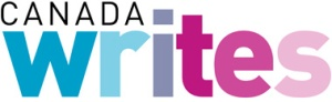 canada-writes-logo_4